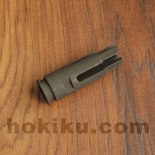 BD Flashhider SF Hell Angel